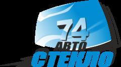 Автостекло74