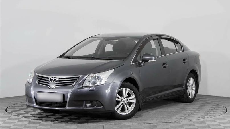 аренда авто от 500 рублей