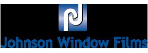 Johnson_Window_Films